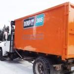 Dump-It-365-Kelowna-Truck1
