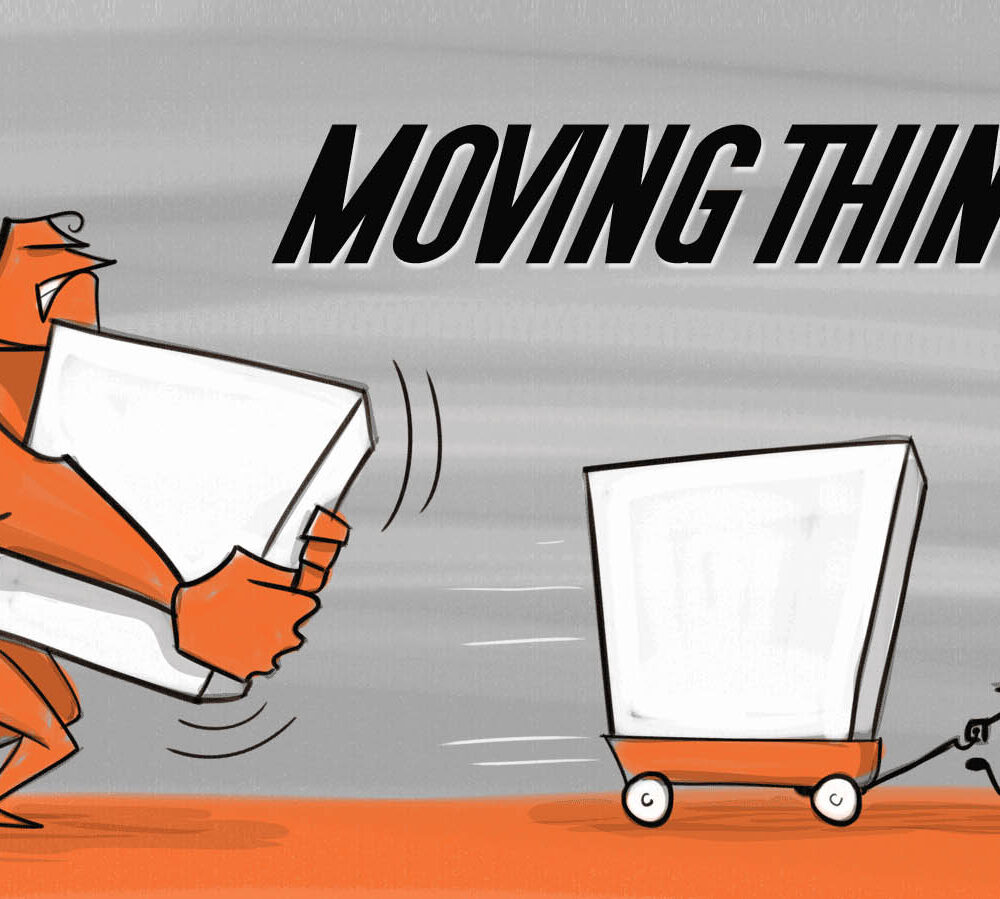 MOVING-THINGS-r2