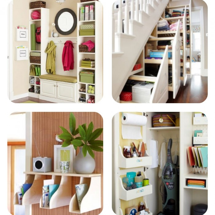Organize-Your-Home-storage-solutions-for-Organizing-Home.