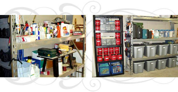 before-and-after-garage-organization-01