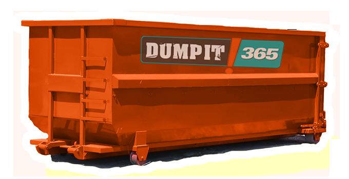 junk removal kelowna bc