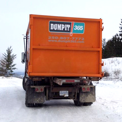 Dump-It-365-Kelowna-Truck3