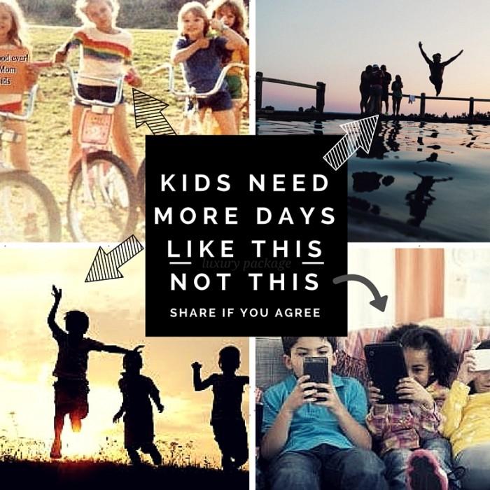 KidsNeedMorePlay