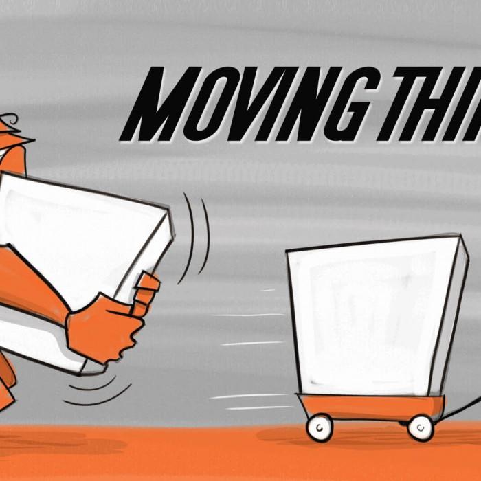 MOVING-THINGS-r2