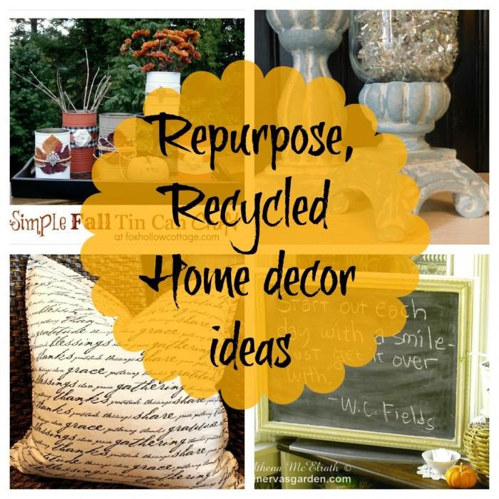 Repurposed-recycled-home